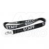 staff-lanyard